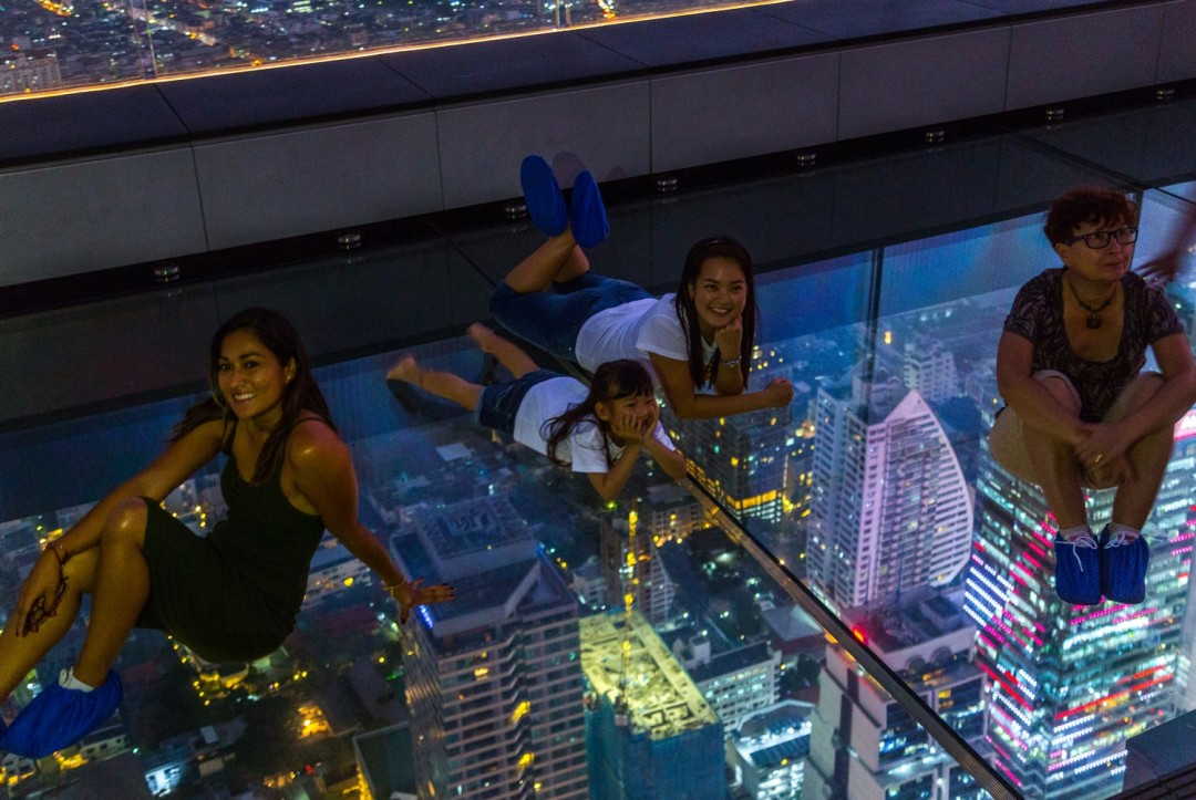 방콕여행_마하나콘스카이워크_(26)_85409016.jpg