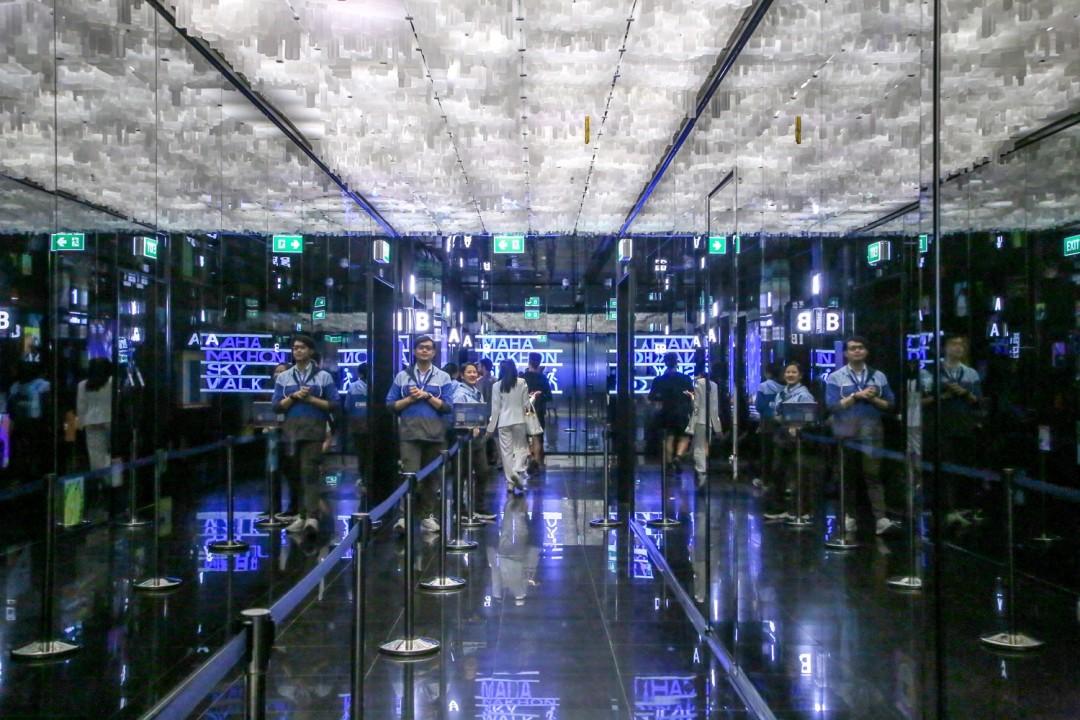 방콕여행_마하나콘스카이워크_(5)_83353731.jpg