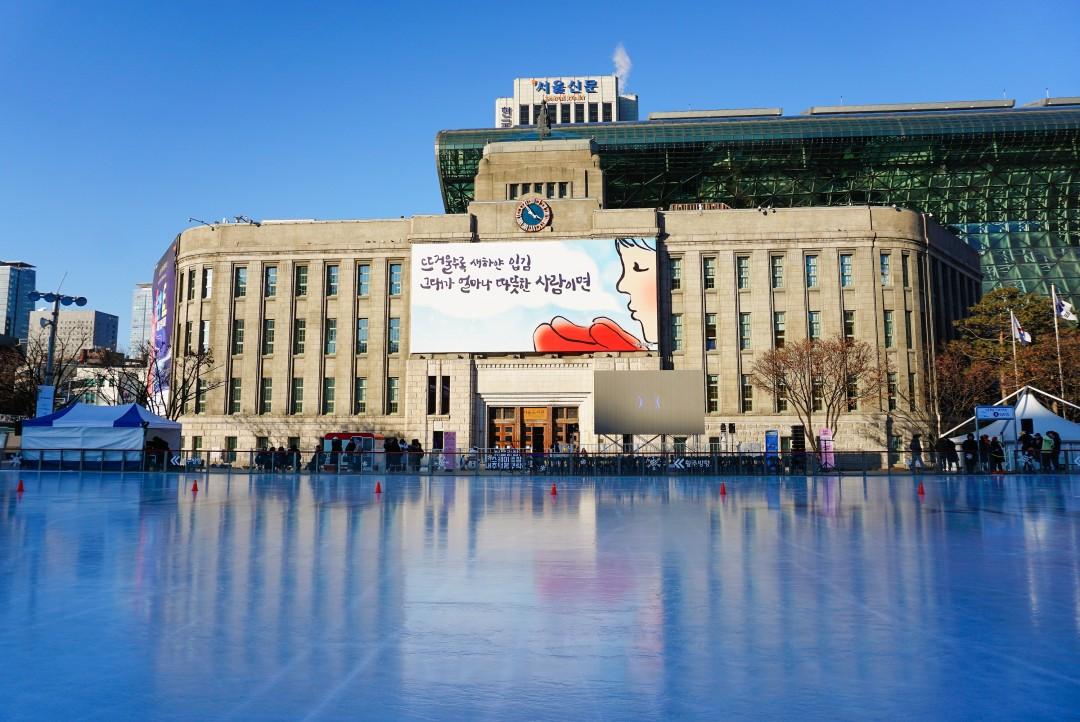 서울_겨울가볼만한곳_시청서울광장스케이트장_(24)_54936689.jpg