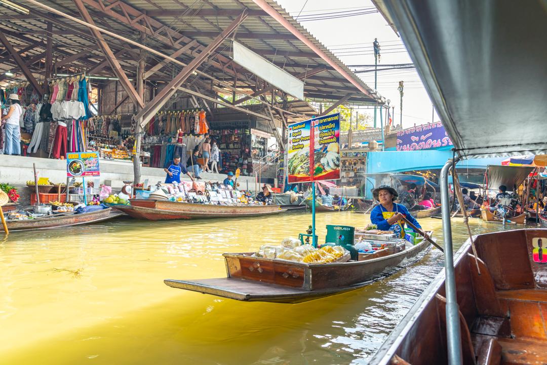 20191216_방콕아유타야_029_51120442.jpg