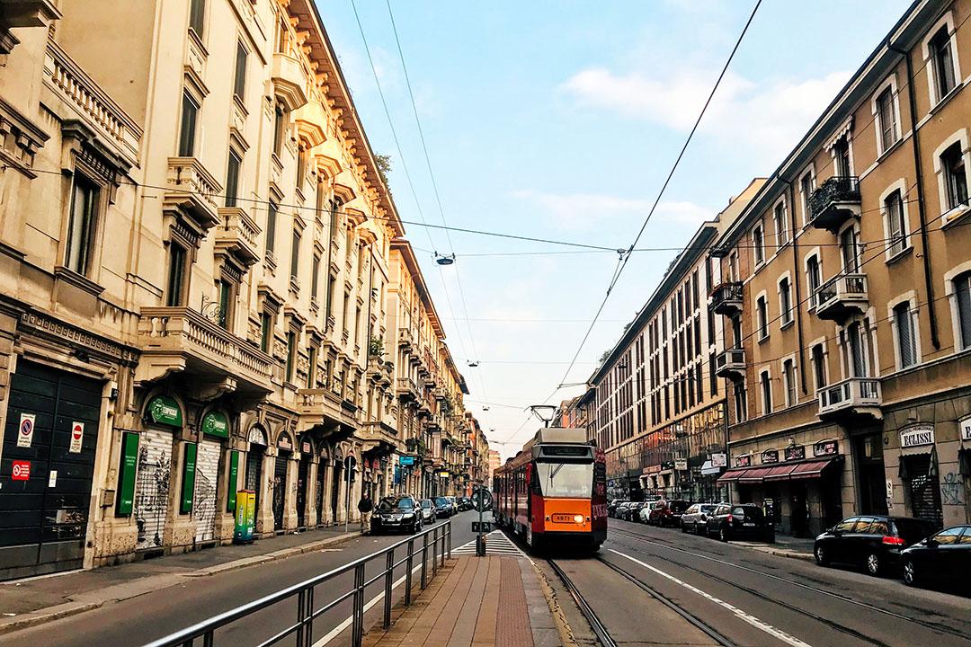 밀라노_10_63882565.jpg