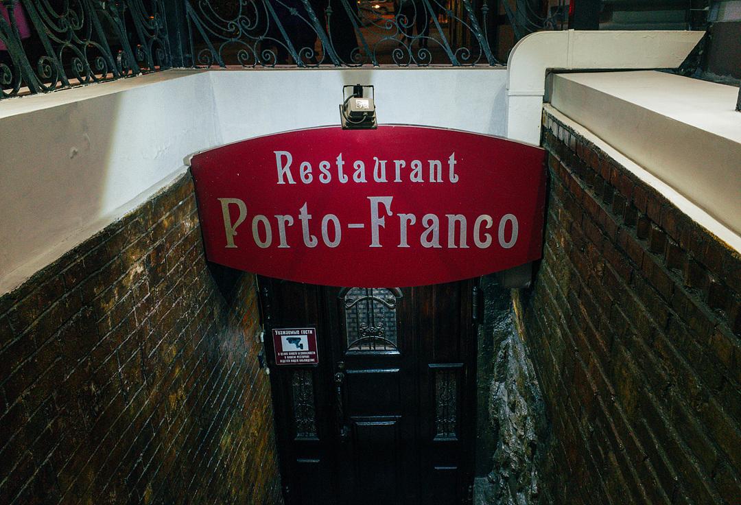 레스토랑_(5)_20096990.jpg