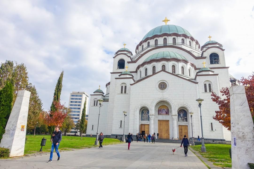 세르비아_(15)_60721807.jpg