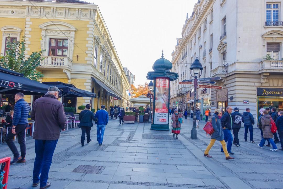 세르비아_(20)_76083770.jpg
