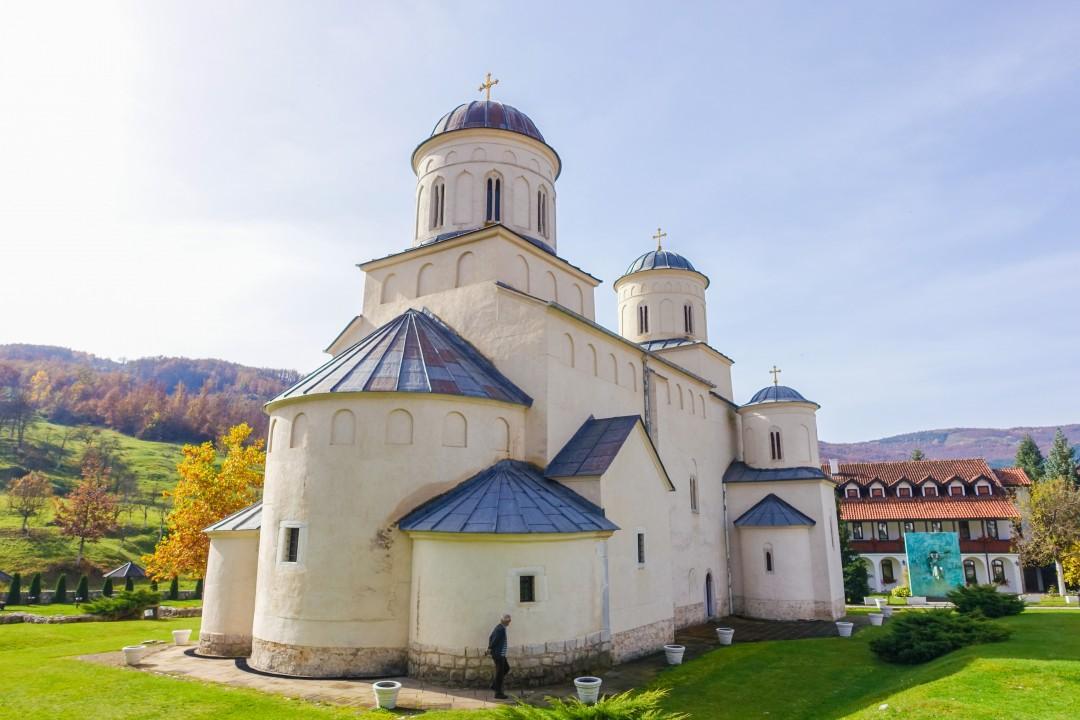 세르비아_(3)_34403724.jpg