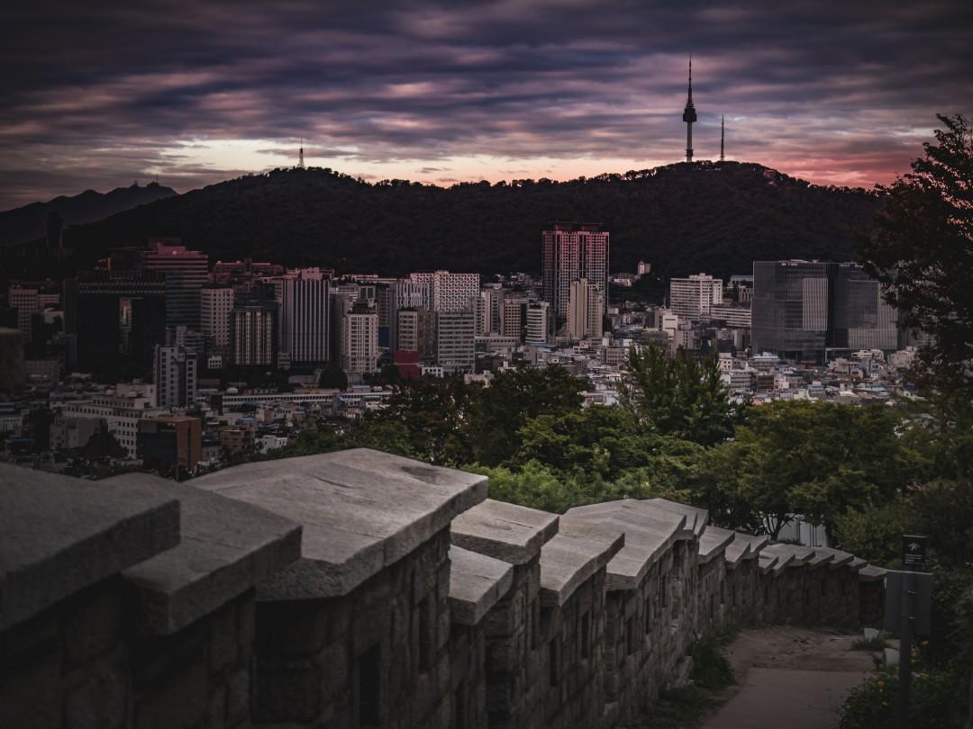 낙산공원-28_71237517.jpg